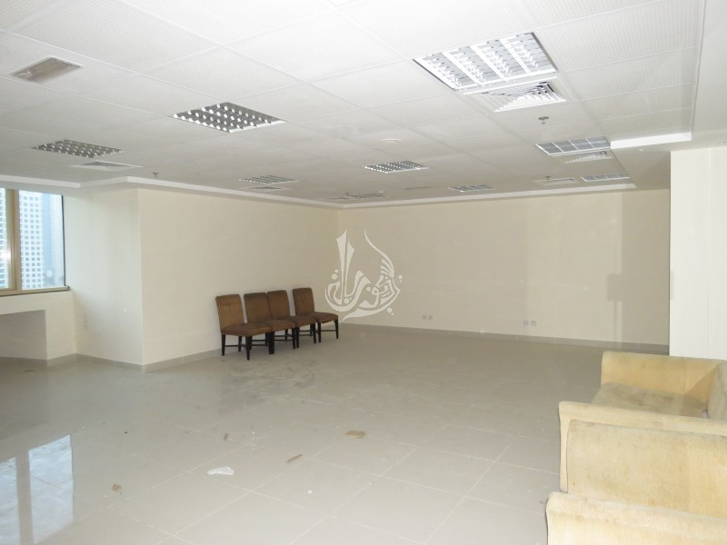 Commercial Office, for Rent in United Arab Emirates, Dubai, Jumeirah Lake Towers