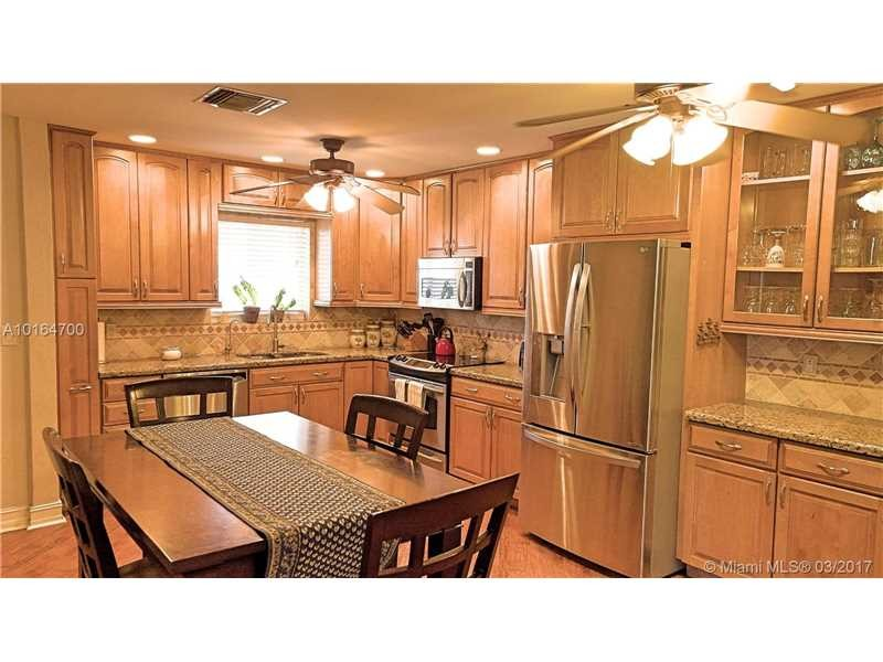 Residential Single Family, for Sale in United States, Florida, Pompano Beach