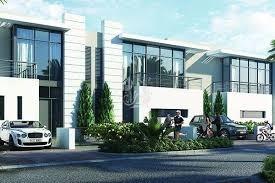 Residential Houses/Villa, for Sale in United Arab Emirates, Dubai, Akoya (damac hills)