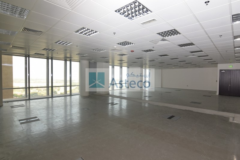 Commercial Office for Rent in United Arab Emirates, Dubai,