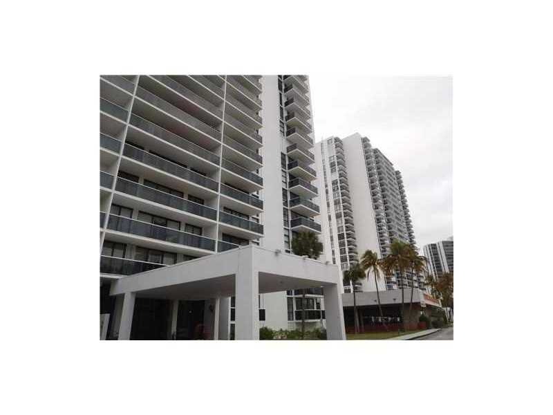 Residential Apartment/Condo, for Rent in United States, Florida, Aventura