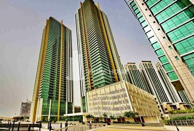 Residential Apartment/Condo, for Sale in United Arab Emirates, Abu Dhabi, Al Reem Island