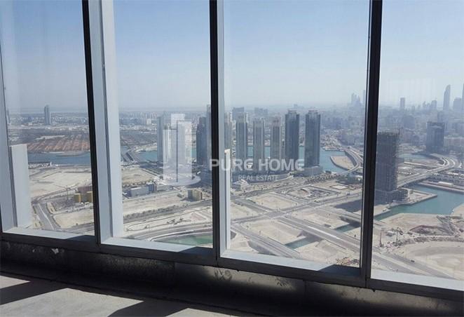 Commercial Office, for Sale in United Arab Emirates, Abu Dhabi, Al Reem Island