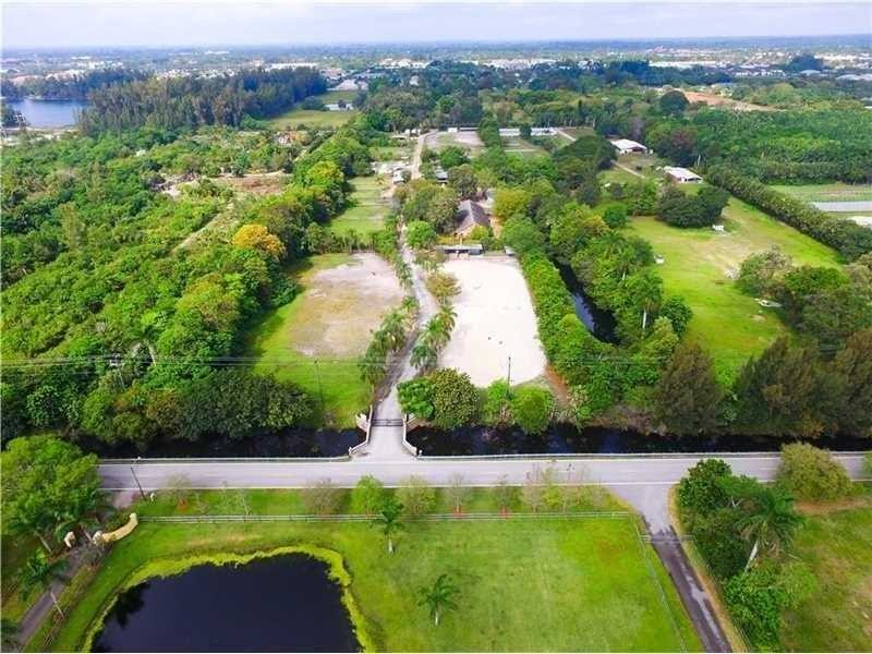 Residential Land, for Sale in United States, Florida,
