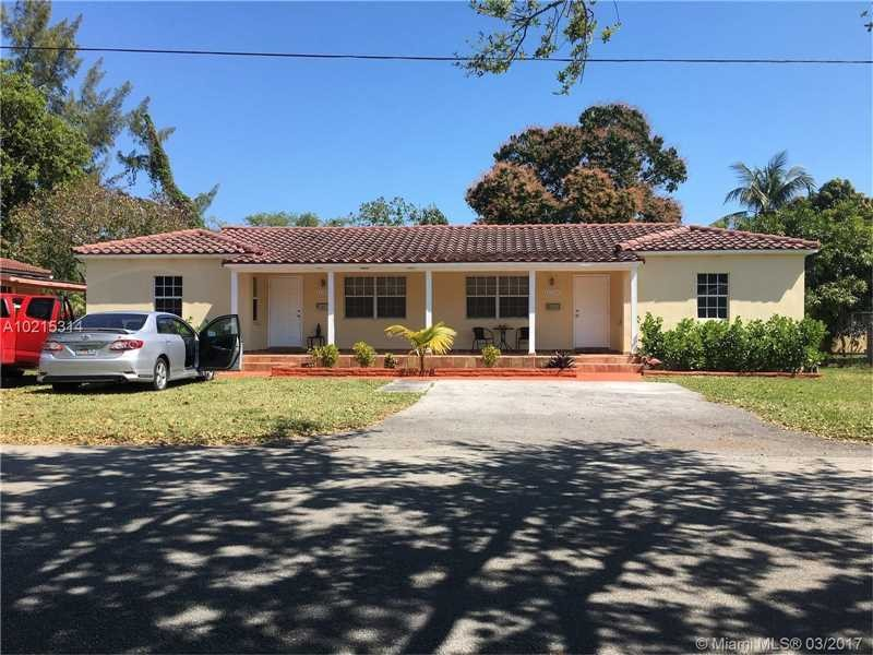Residential Multiple Units, for Sale in United States, Florida,