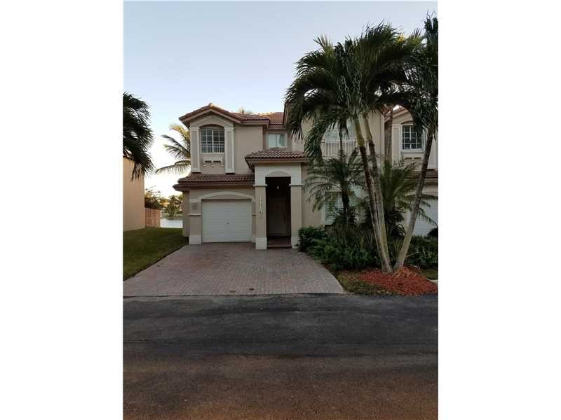 Residential Single Family, for Rent in United States, Florida,