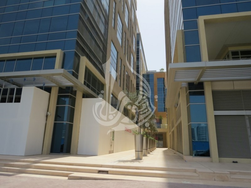 Commercial Multiple Units, for Sale in United Arab Emirates, Dubai, Business Bay