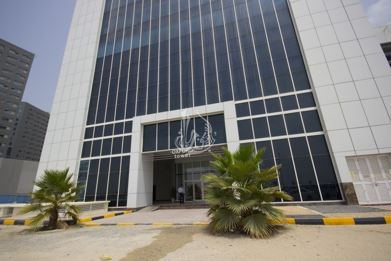 Commercial Retail, for Rent in United Arab Emirates, Dubai, Business Bay