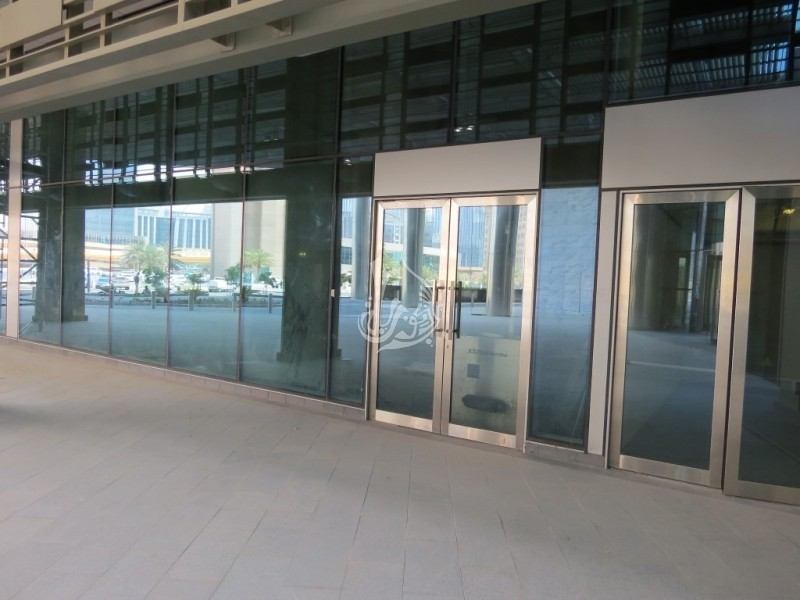 Commercial Retail, for Rent in United Arab Emirates, Dubai, DIFC