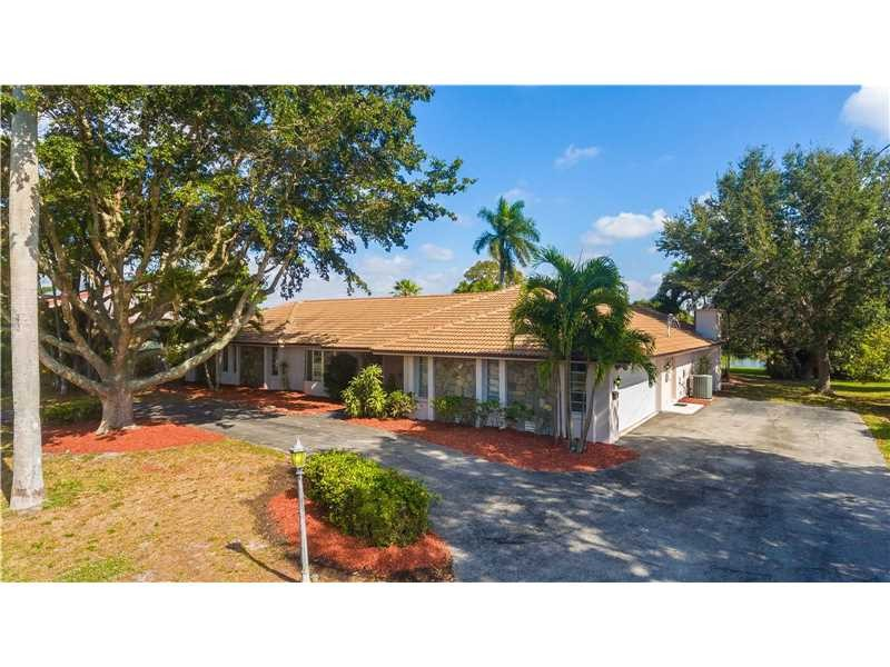 Residential Single Family, for Sale in United States, Florida, Plantation