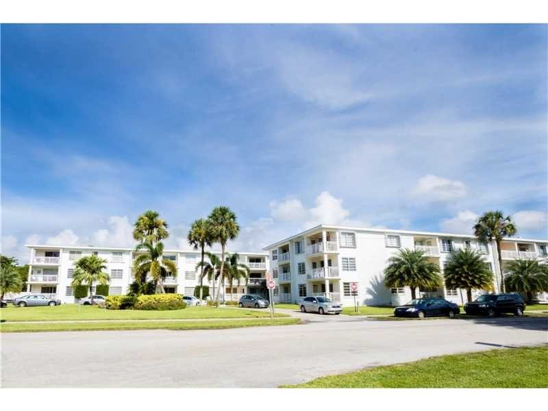 Residential  for Rent in United States, Florida, Miami