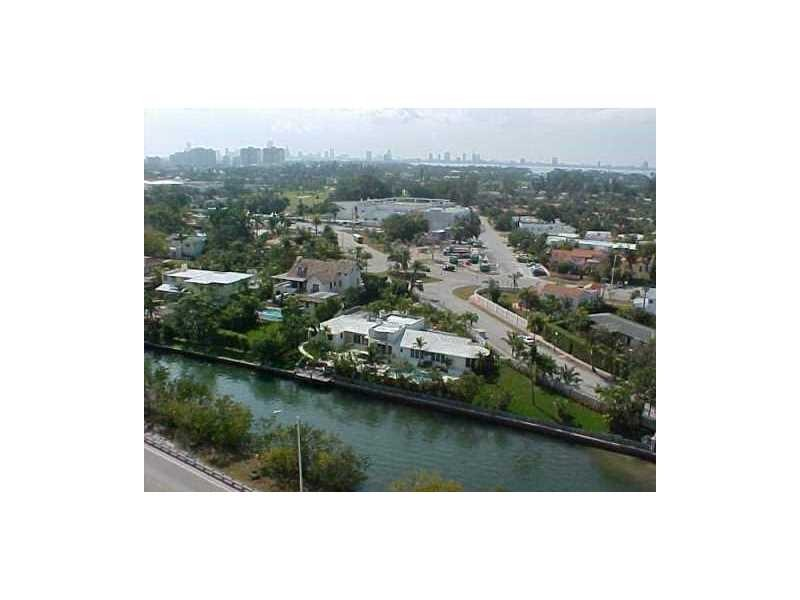 Residential  for Rent in United States, Florida, Miami Beach
