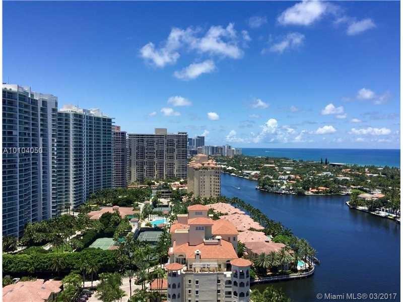 Residential Apartment/Condo, for Sale in United States, Florida, Aventura