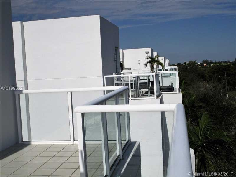 Residential Houses/Villa, for Sale in United States, Florida, Fort Lauderdale