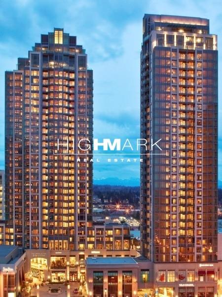 Residential Apartment/Condo, for Sale in United Arab Emirates, Dubai, Downtown Dubai