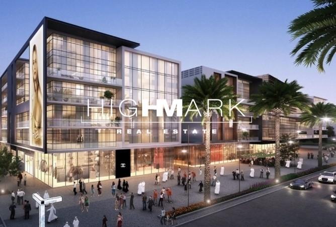 Residential Apartment/Condo, for Sale in United Arab Emirates, Dubai, Jumeirah