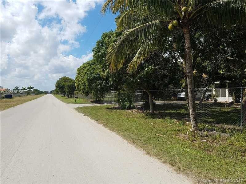 Commercial Farms & Land, for Sale in United States, Florida,