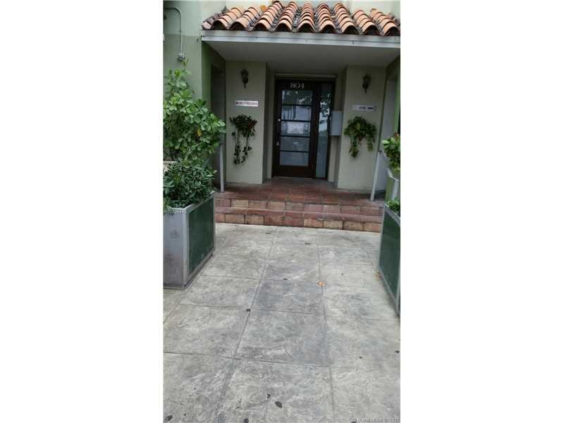 Commercial Office, for Rent in United States, Florida, Miami Beach