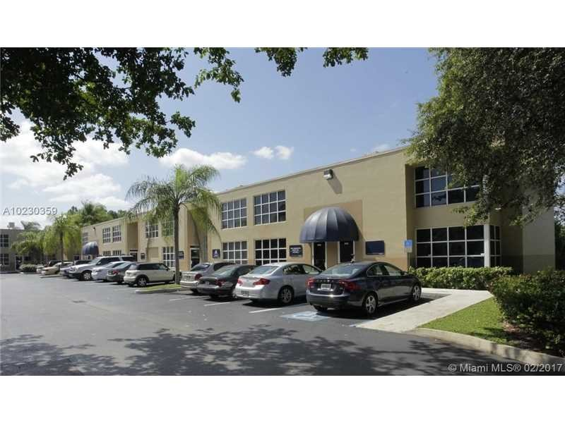 Commercial Office, for Rent in United States, Florida, Miami