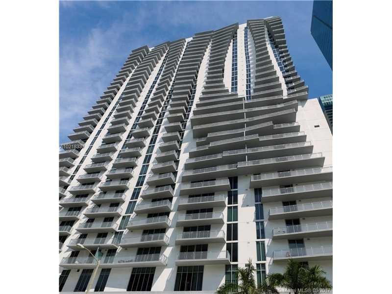 Residential Apartment/Condo, for Rent in United States, Florida, Miami