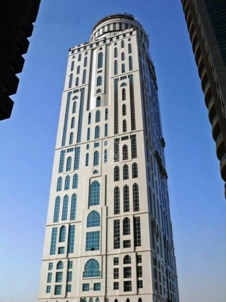 Commercial Office, for Sale in United Arab Emirates, Dubai, Jumeirah Lake Towers