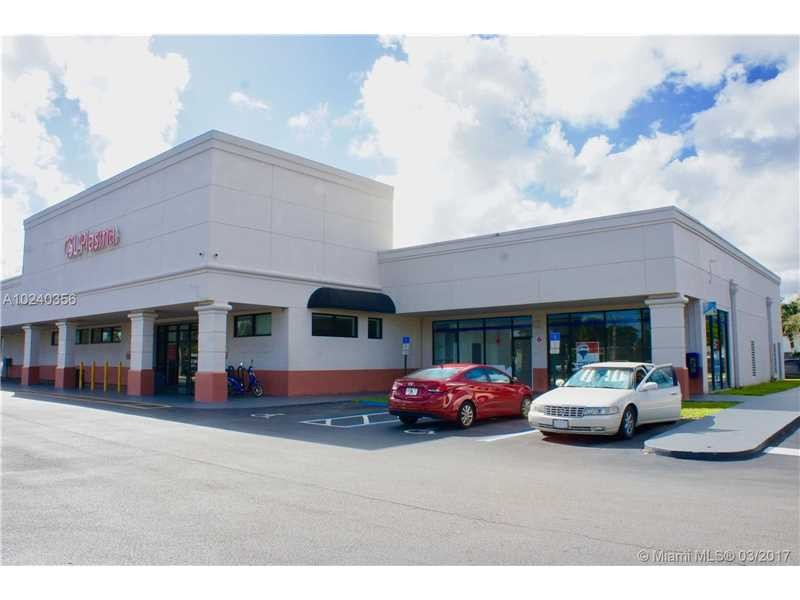 Commercial Farms & Land, for Sale in United States, Florida, Wilton Manors