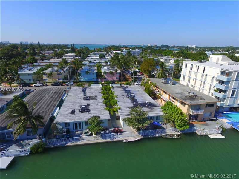Residential Multiple Units, for Sale in United States, Florida, Miami Beach