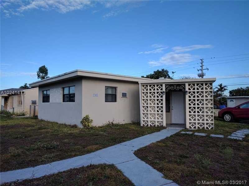 Residential Multiple Units, for Rent in United States, Florida, Hollywood