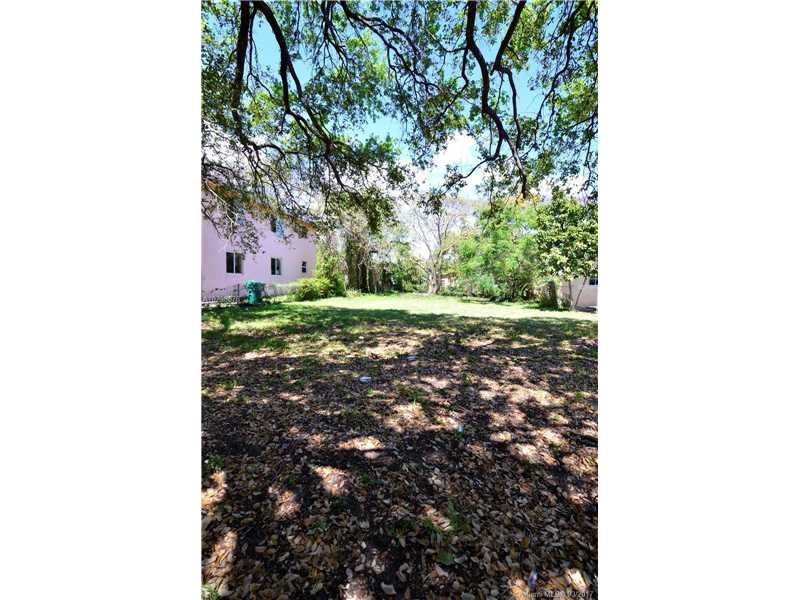 Residential Land, for Sale in United States, Florida, Miami