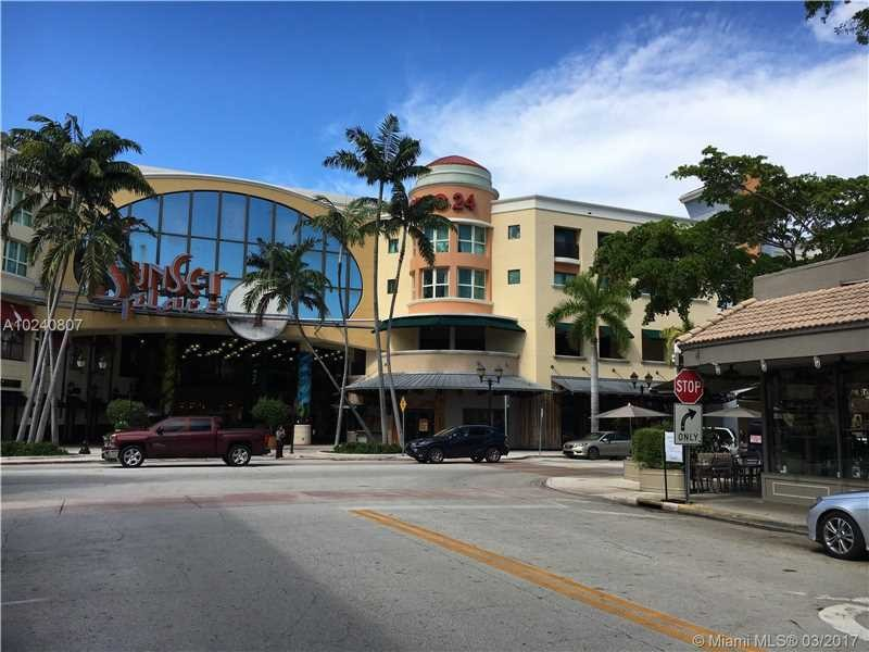Commercial Office, for Rent in United States, Florida,