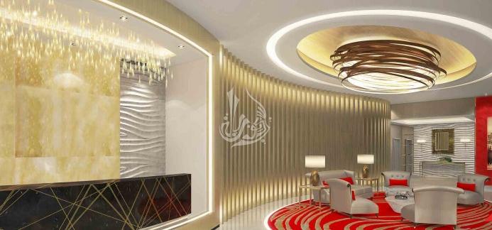 Commercial Hotel/Hotel Apartments, for Sale in United Arab Emirates, Dubai, Akoya