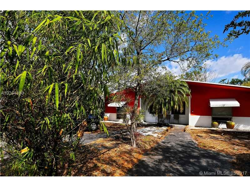 Residential Multiple Units, for Sale in United States, Florida, Fort Lauderdale