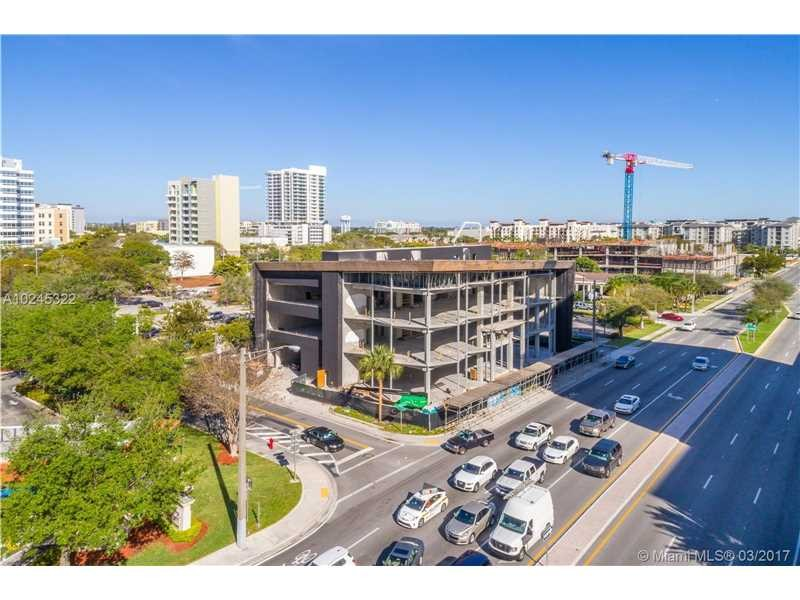 Commercial Office, for Sale in United States, Florida, Fort Lauderdale