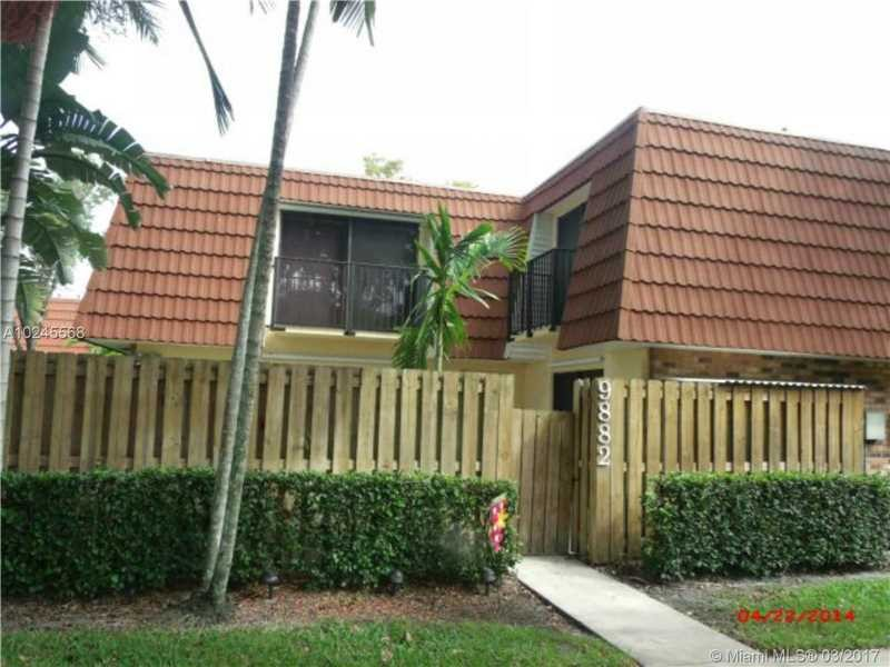 Residential Houses/Villa, for Rent in United States, Florida, Plantation
