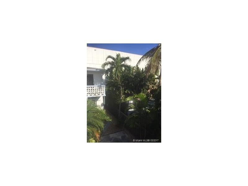 Residential Multiple Units, for Rent in United States, Florida, Miami Beach