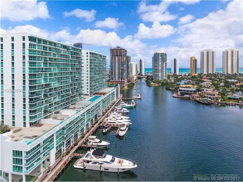 Residential Apartment/Condo, for Sale in United States, Florida,