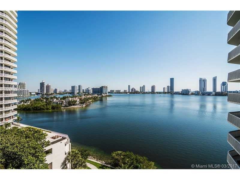 Residential Apartment/Condo, for Sale in United States, Florida, Aventura