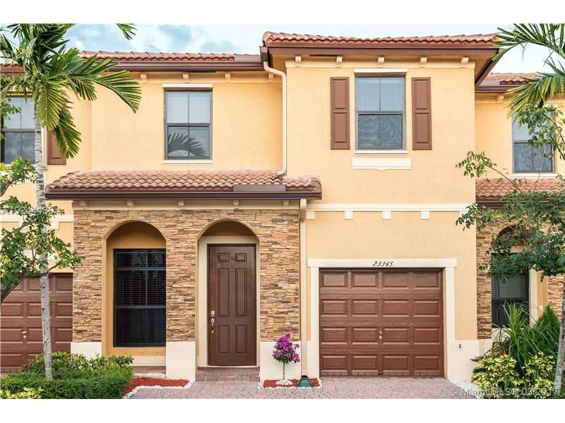 Residential Houses/Villa, for Sale in United States, Florida, Homestead