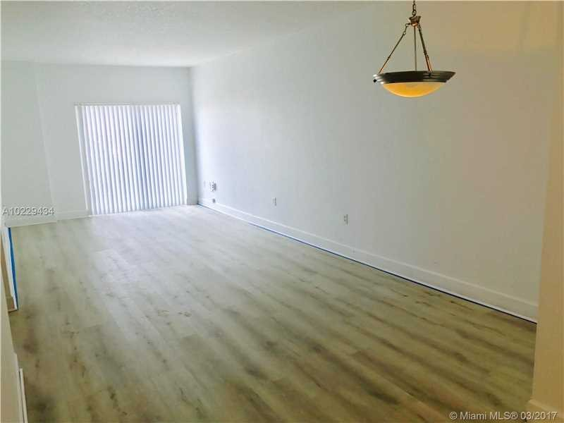 Residential Apartment/Condo, for Sale in United States, Florida, Coral Gables