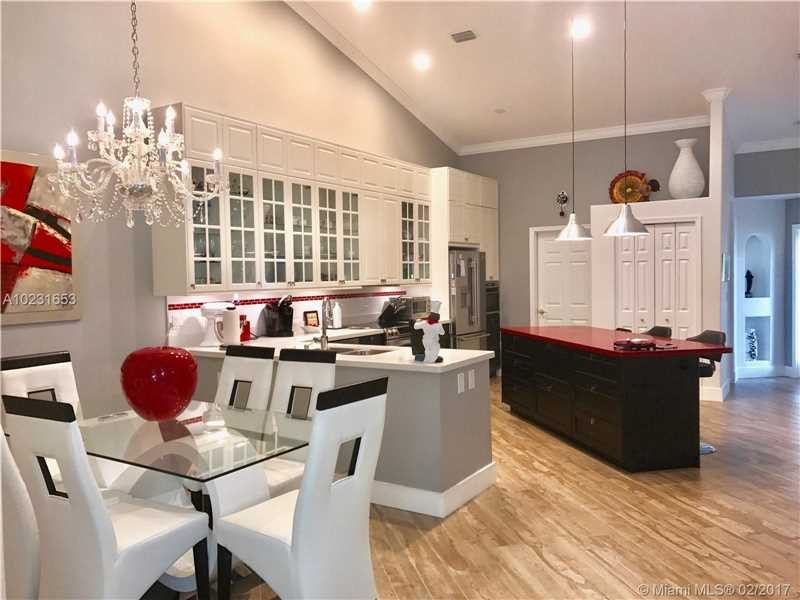 Residential Houses/Villa, for Sale in United States, Florida, Pompano Beach