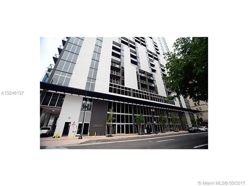 Residential Apartment/Condo, for Sale in United States, Florida, Miami