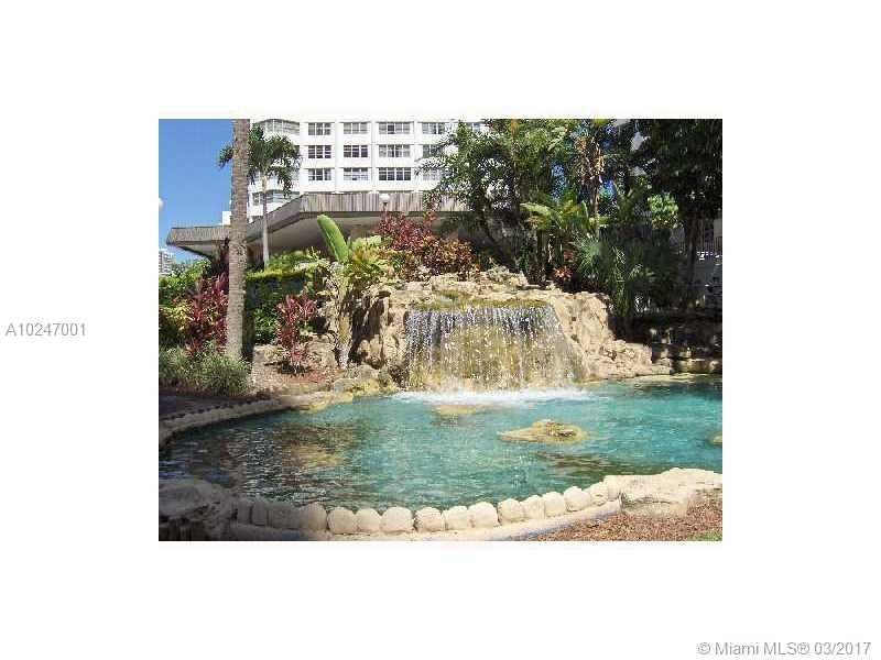 Residential Multiple Units, for Rent in United States, Florida, Miami