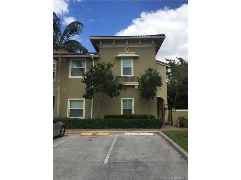 Residential Houses/Villa, for Rent in United States, Florida, Tamarac