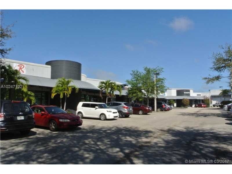 Commercial Industrial/Warehouse, for Rent in United States, Florida,