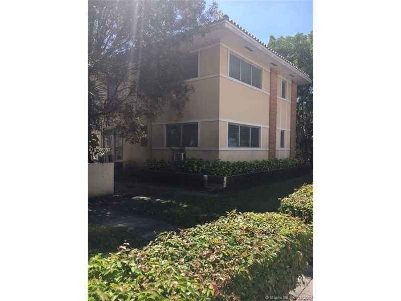 Commercial Office, for Sale in United States, Florida, Coral Gables