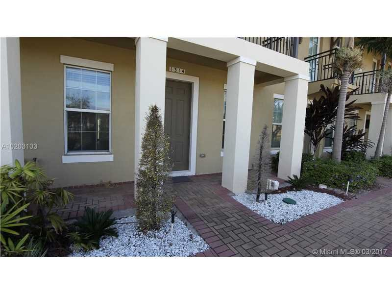 Residential Houses/Villa, for Sale in United States, Florida, Pembroke Pines