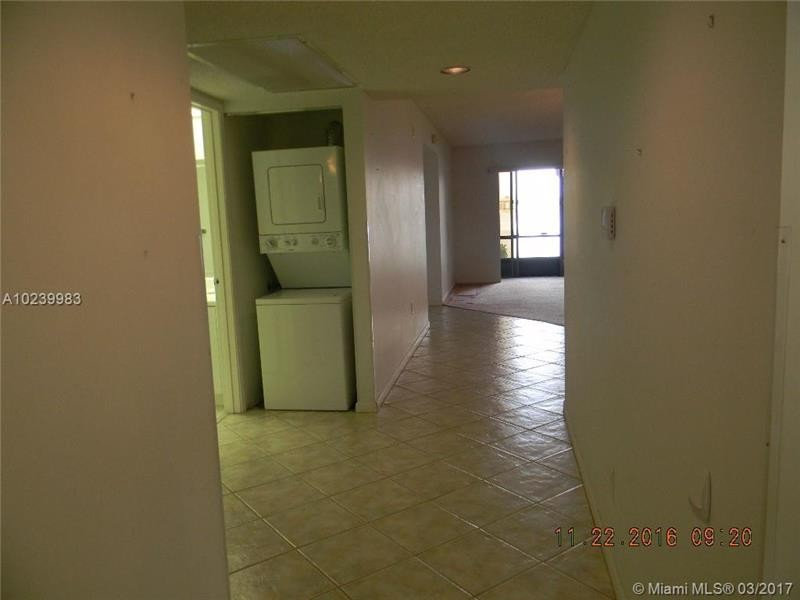 Residential Apartment/Condo, for Sale in United States, Florida, Pembroke Pines