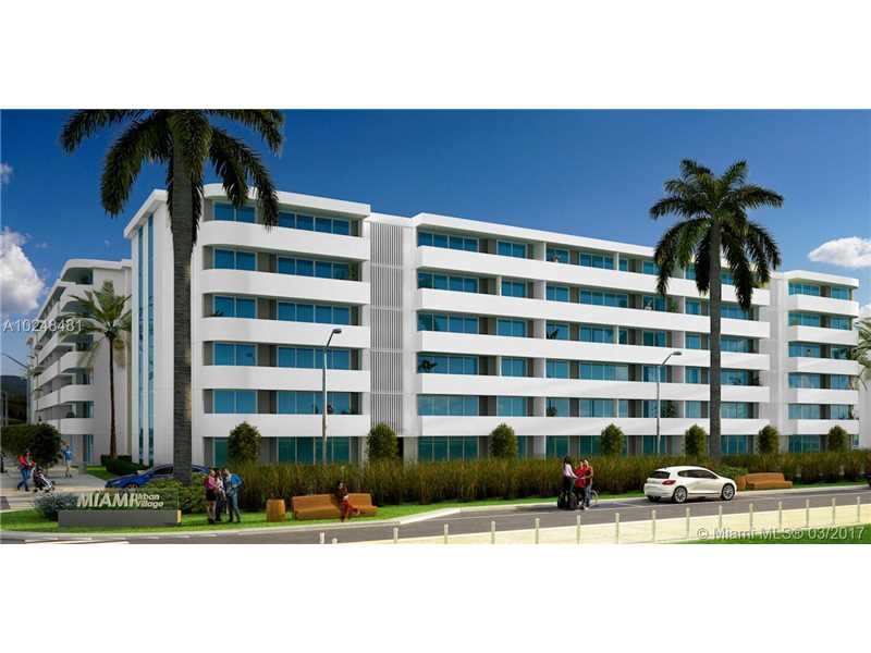 Commercial Office, for Sale in United States, Florida, Homestead