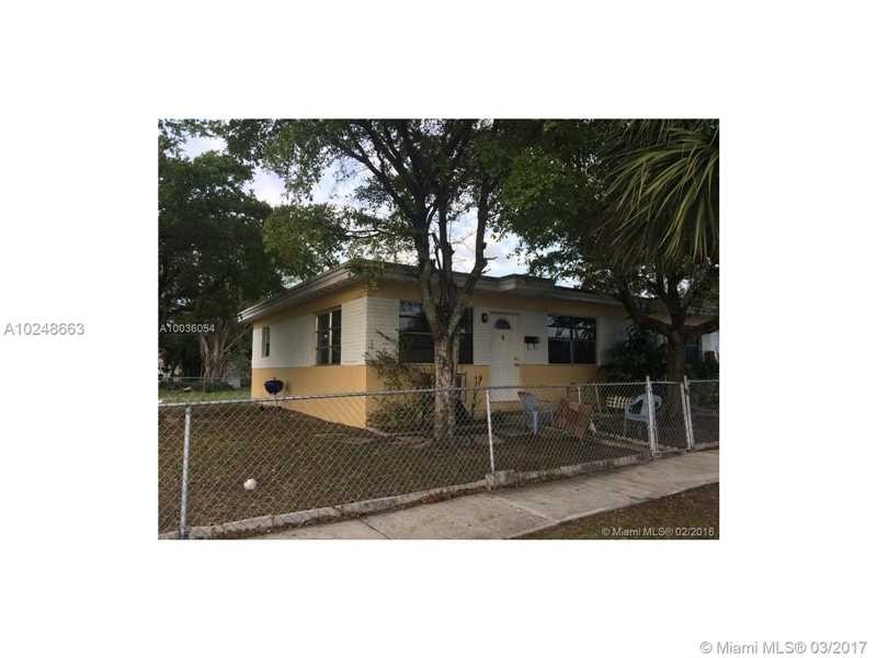 Residential Multiple Units, for Rent in United States, Florida,