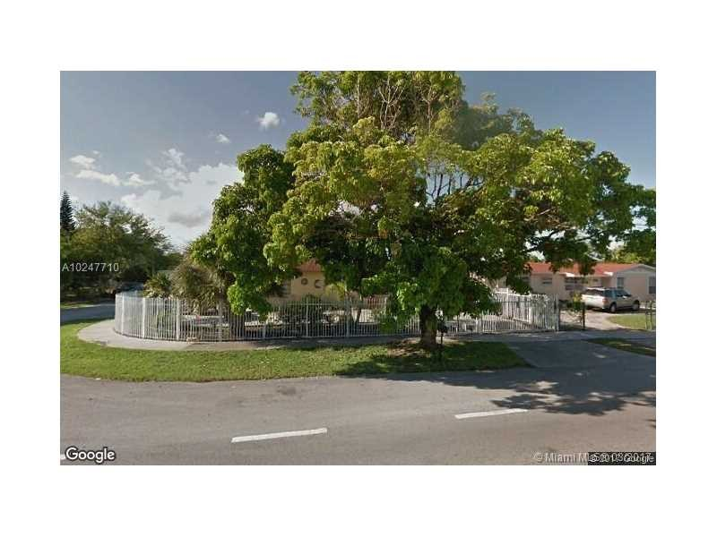 Residential Single Family, for Sale in United States, Florida, Homestead